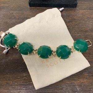 Kendra Scott Jewelry - KENDRA SCOTT CASSIE